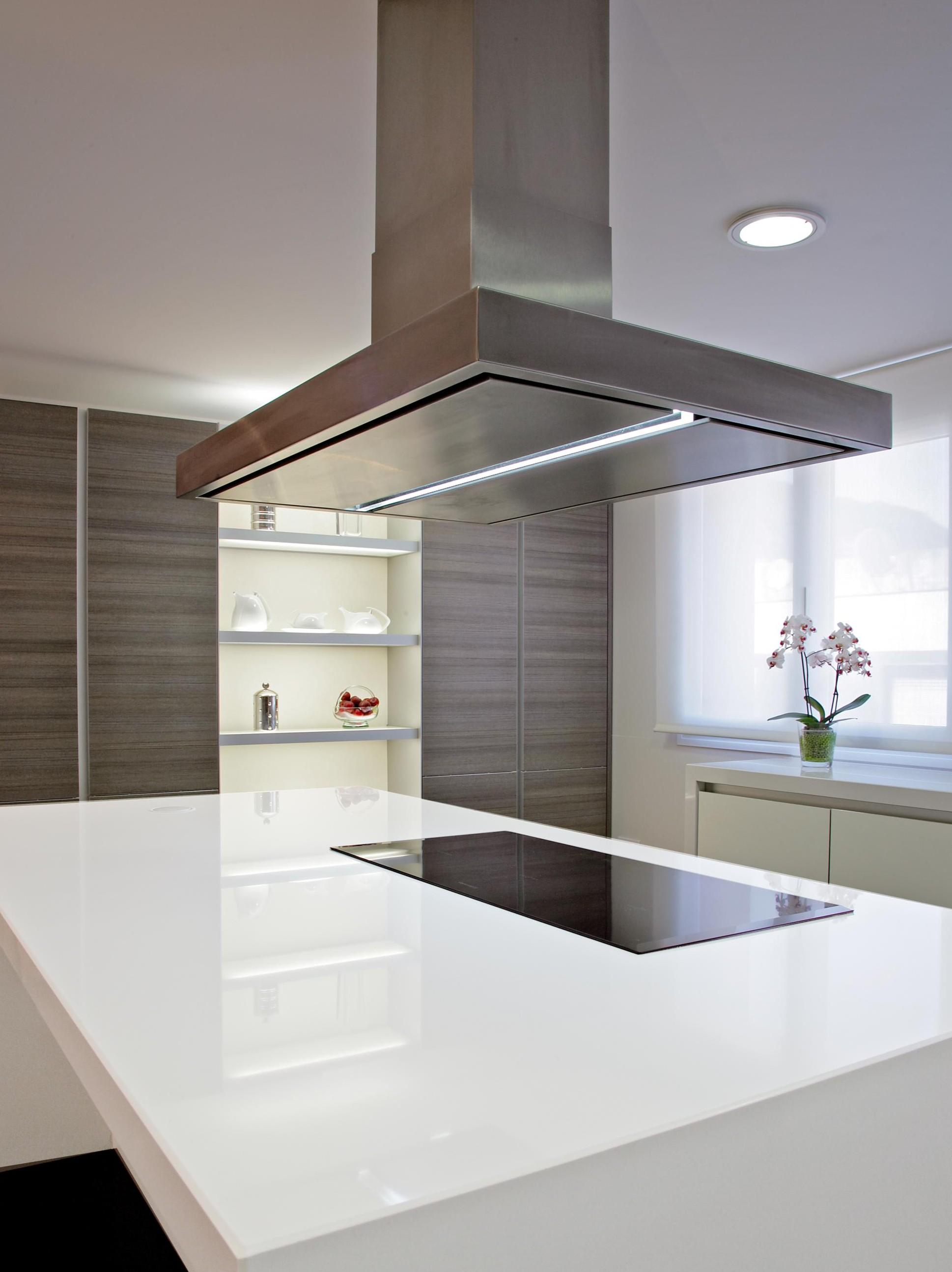 Vuoi personalizzare la tua nuova cucina con un piano di - Top per cucine in quarzo ...