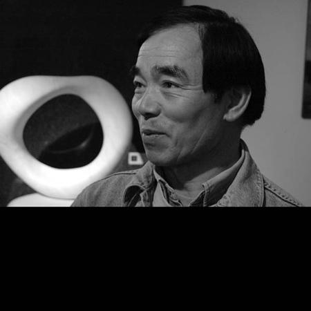 Kazuto Kuetani