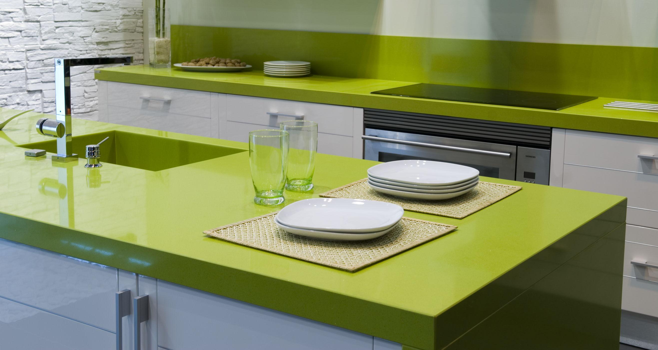 Ginardi Arredamenti Srl Roma Rm kitchen countertops   mapier